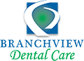 Branchview Dental Care