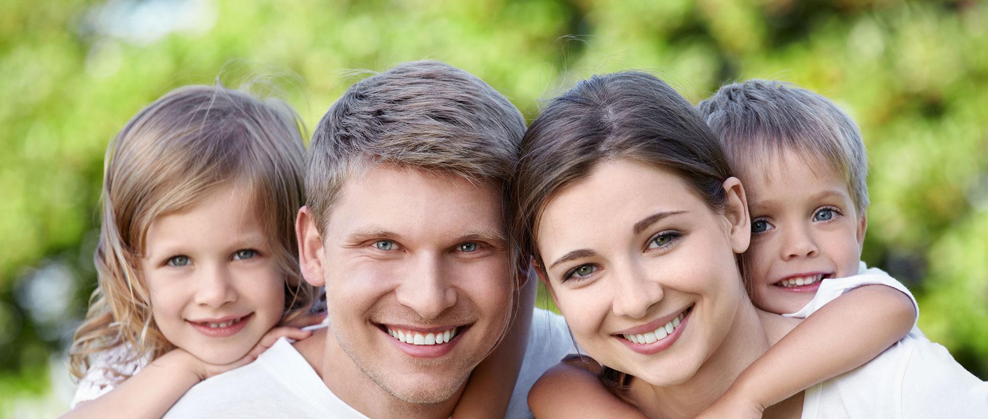 Teeth Whitening Concord Nc Branchview Dental Care